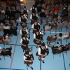 osterkonzert-2012-mv-allendingen2_s